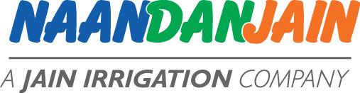logo-NaanDanJain