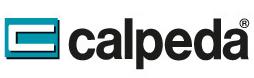 logo-Calpeda