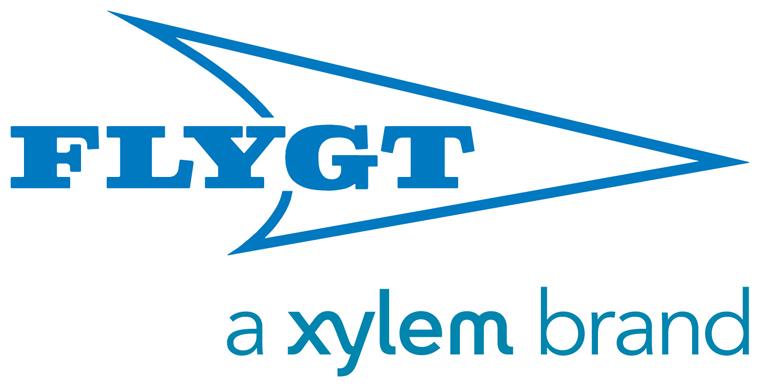 logo-Flygt-Xylem