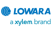 logo-Lowara-xylem