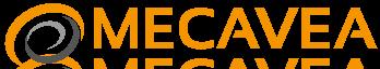 logo-MECAVEA